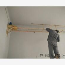 惠州生态木195长城板哪里能买到图片