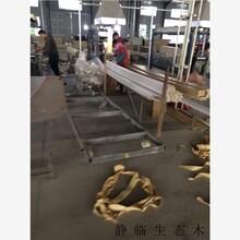 池州市竹木纖維快裝墻板全國代理圖片