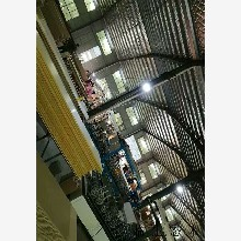 福州竹木纤维墙裙直销价格图片
