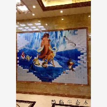 昌吉300平缝厂家地址图片