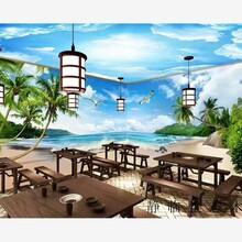 东城竹木纤维集东森游戏主管墙面平米价格图片