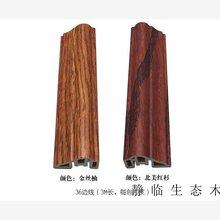 赣州159长城板厂家地址图片