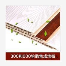 生态木吸音板联系方式图片