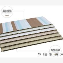 宜昌150長城板效果圖圖片