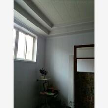 南川300平縫裝飾板現貨銷售圖片