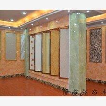 衡阳市1509生态木长城板直销价格图片