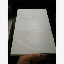 杭州市办公室装饰板直销价格图片