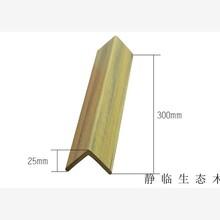馬鞍山600平縫裝飾板定尺生產圖片