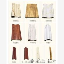 济宁市木塑吸声板价格行情图片