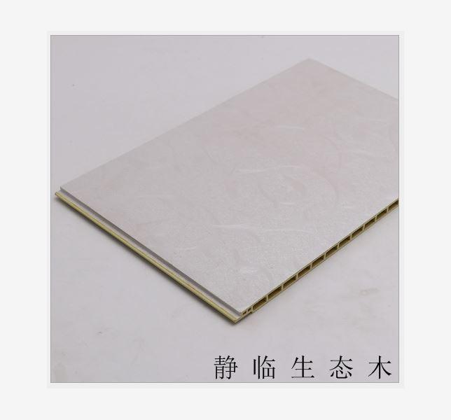 渭南市600平缝竹纤维板市场走向