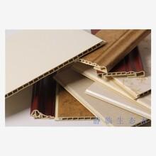 芜湖静临400V缝板装饰板总经销图片