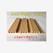 普洱600V縫板裝飾板廠家排名圖片