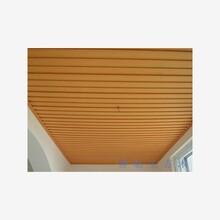 保山竹木纤维集成墙板的用途图片