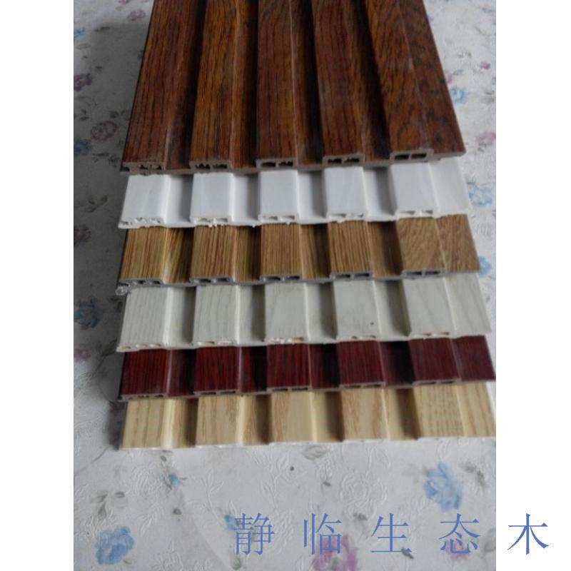 崇左市300平缝竹木纤维集成墙面企业排名