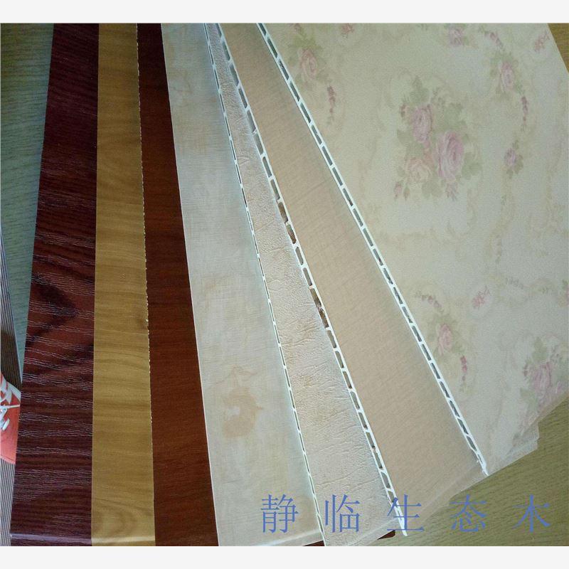 邯郸市600V缝塑钢墙板总经销