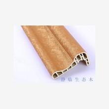 鶴壁市木塑吸音板總經銷圖片