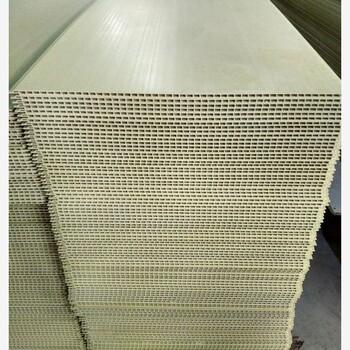150长城板定尺生产