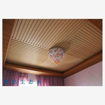 吴忠450平缝板装饰板供货商