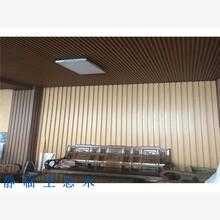 白山市450平缝竹木纤维集成墙板企业排名图片