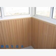 黃石市300平縫竹纖維板平米價格圖片