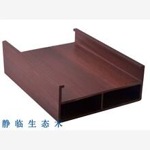 遂宁市厨房装饰板哪里便宜图片