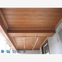 滨州300V缝装饰板定尺生产图片