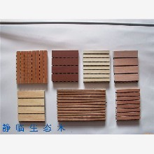 襄阳市300平缝竹木纤维集成墙面厂家排名图片