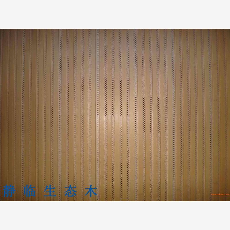 怀化市400平缝塑钢墙板哪里能买到