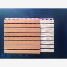 长沙市木质吸声板联系方式图片