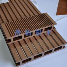 海西木塑户外地板联系方式图片