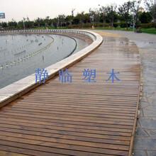 南昌工程用木塑地板企业排名图片