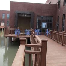 苏州市户外景观地板厂家地址图片