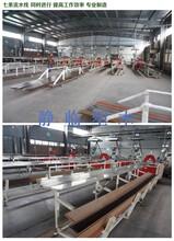 柳州市ASA共挤地板调价汇总图片