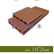 张掖市强化PE木塑地板直销价格图片