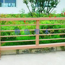 蓟县户外东森游戏主管程地板厂东森游戏主管地址图片