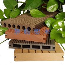 酒泉塑木景观地板厂东森游戏主管批发图片