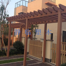 北京户外景观地板企业排名图片