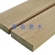 邯郸市木塑广场地板效果图图片