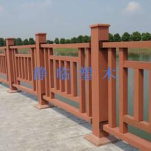迪庆工程用木塑地板调价信息图片