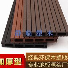 东城户外阳台地板供货商图片