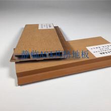潮州市天台地板哪里便宜图片