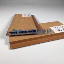 阜阳市强化共挤地板厂家地址图片