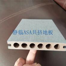 阳江市木塑外墙板哪里便宜图片