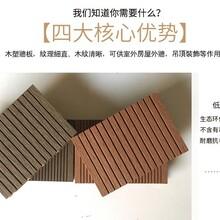 唐山市ASA共挤地板供货商图片
