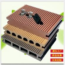 三亚市spc锁扣地板联系方式图片