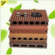 优游注册平台木塑花箱的用途图片