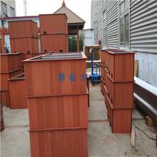 铜仁市木塑共挤地板供货商图片