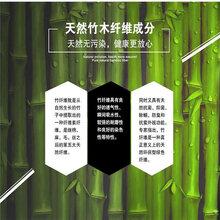 永州300平縫塑鋼墻板企業排名圖片