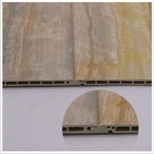 大同600平縫竹纖維板廠家批發圖片