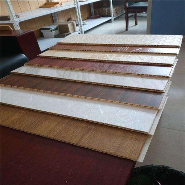 乌海300平缝竹纤维板现货销售